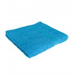 PalmBeach-Handtuch-blau-tuerkis-50x100-per.jpg