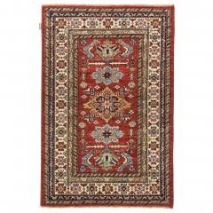 KazakGhazni-rot_900193981-070.jpg
