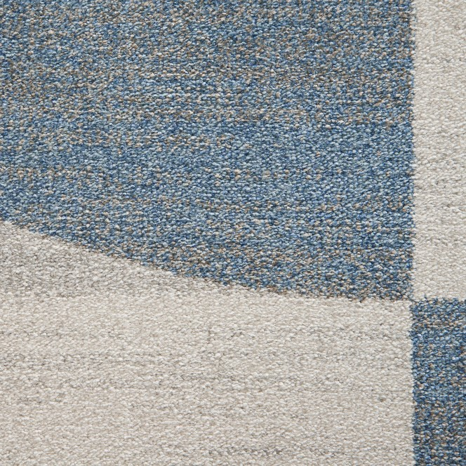 FirstQuarter-DesignerTeppich-Blau-BlueAvenue-160x230-lup