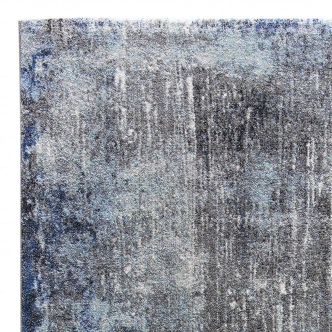 atlantik-designerteppich-blau-blau-160x230-lup.jpg