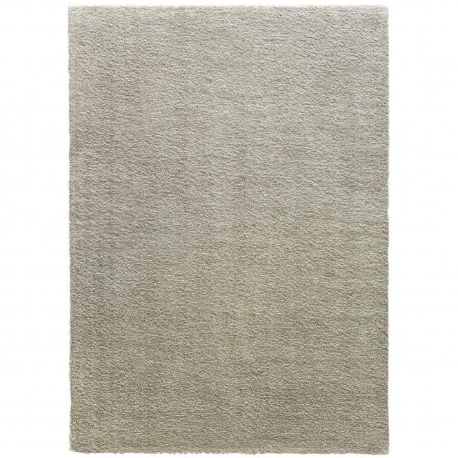 Pleasure-Designerteppich-beige-beach-160x230-pla.jpg