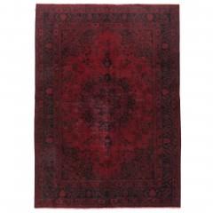 TaebrizFullcolor-rot_900231613-050.jpg