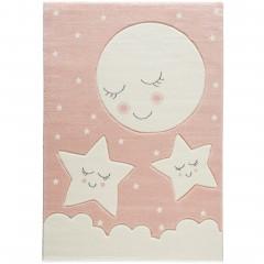 Lullaby-KinderTeppich-Rosa-160x230-pla