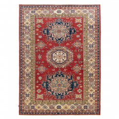 KazakGhazni-rot_900185618-073.jpg