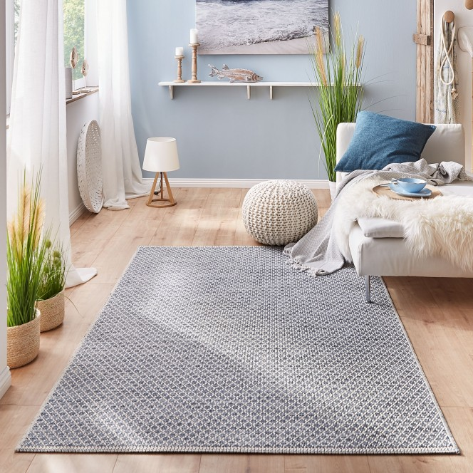 Corriente-Outdoor-Teppich-Blau-Aqua-160x230-mil2