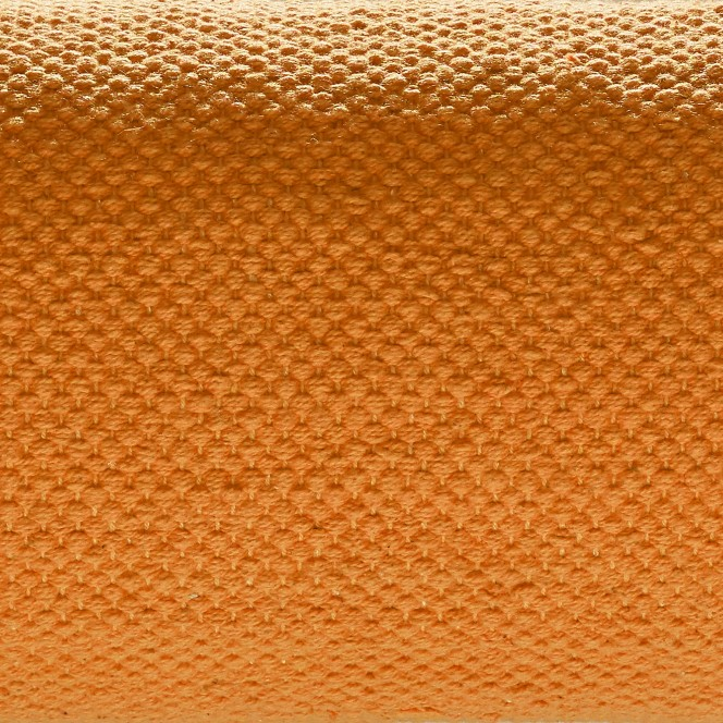 Summerweave-Handwebteppich-Orange-2-lup