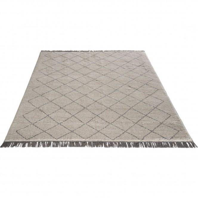 Mallapur-WollTeppich-Silber-Silver-200x250-per.jpg