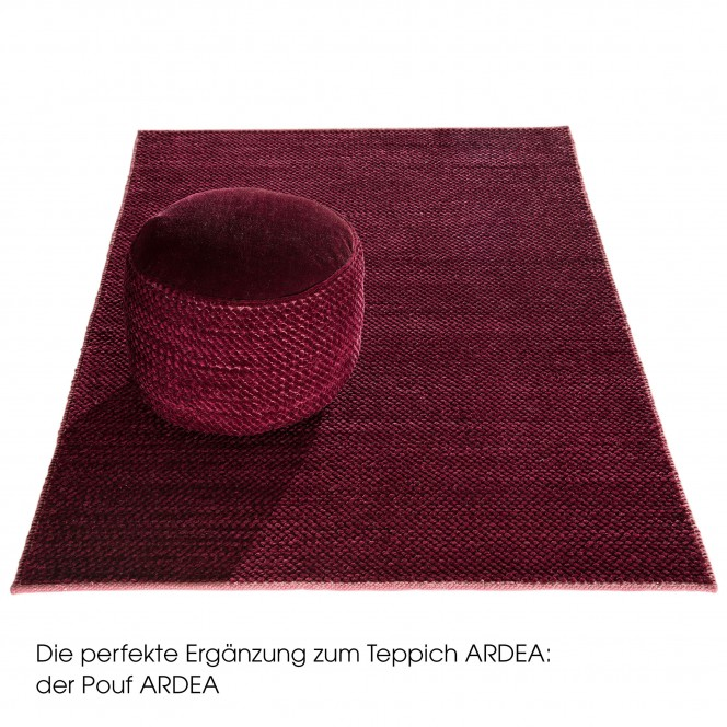 Ardea-Flachgewebeteppich-lila-lilac-120x180-fper2.jpg
