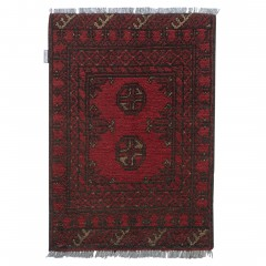 AfghanSalor-rot_900193949-077.jpg