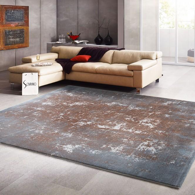 Parra-Designerteppich-braun-kupfer-160x230-mil.jpg