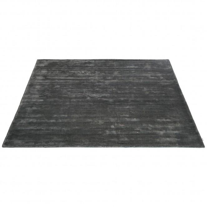 Morino-Designerteppich-dunkelgrau-Anthrazit-200x200-fper