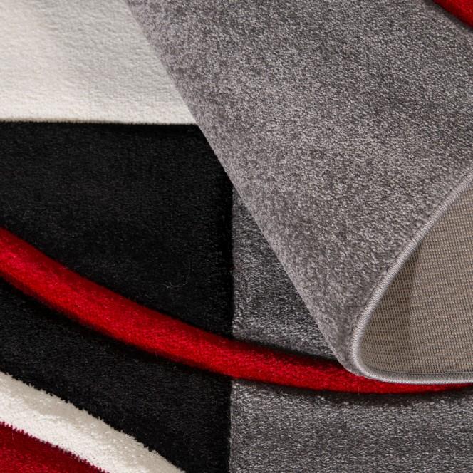 diamond-designerteppich-rot-rot-160x230-wel.jpg