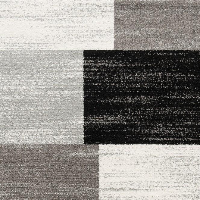 marisol-designerteppich-grau-grau-160x230-lup.jpg