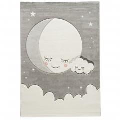 Cloudy-Kinderteppich-grau-160x230-pla.jpg