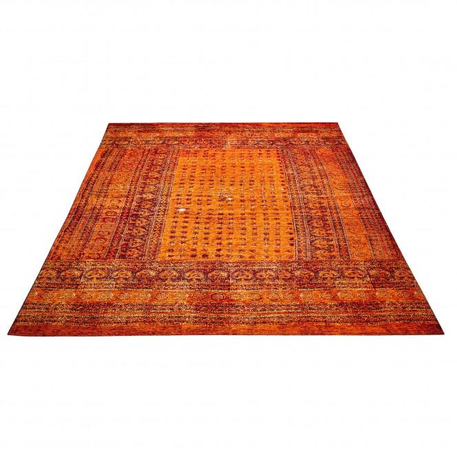 Aiana-Designerteppich-terracotta-IndianSummer-155x235-fper