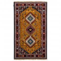 Yalameh-gelb_900253748-050