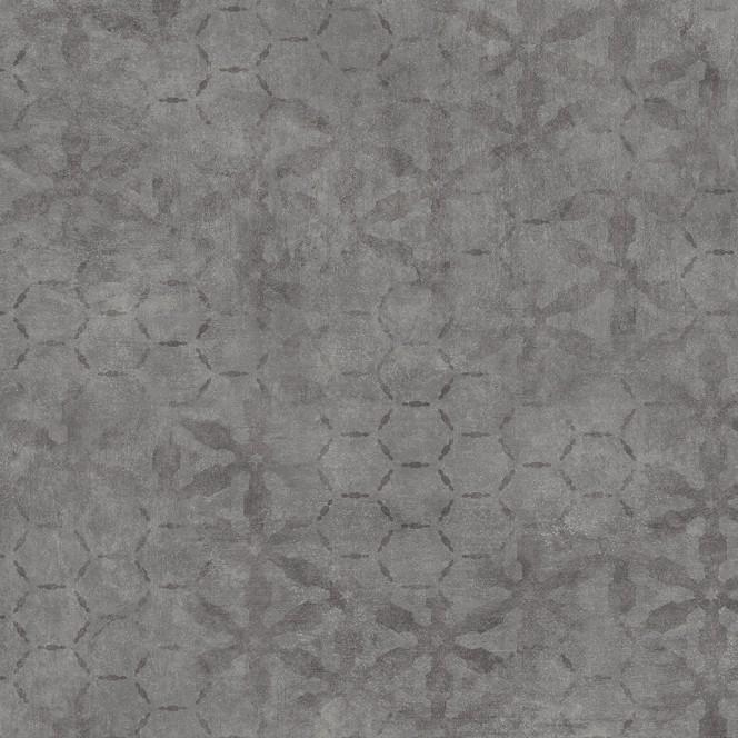 Titania-CVBodenbelag-dunkelgrau-stahl-lup