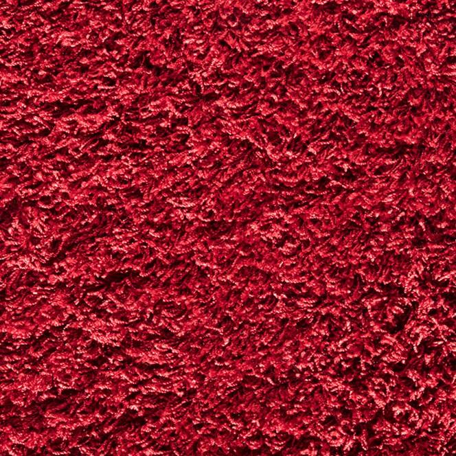 heaven-teppichfliese-rubin-rubin-lup.jpg