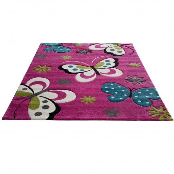 Mariposa-Kinderteppich-rosa-per.jpg