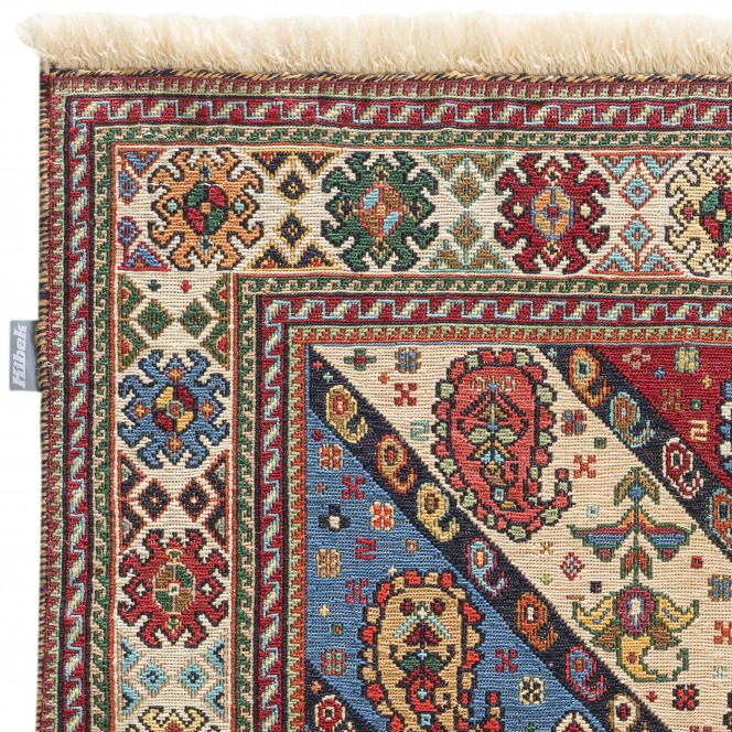 PersischerSirjanSumach-mehrfarbig_900199420-076_lup1.jpg