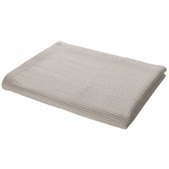 Larna-Decke-hellgrau-Silber-150x200-per