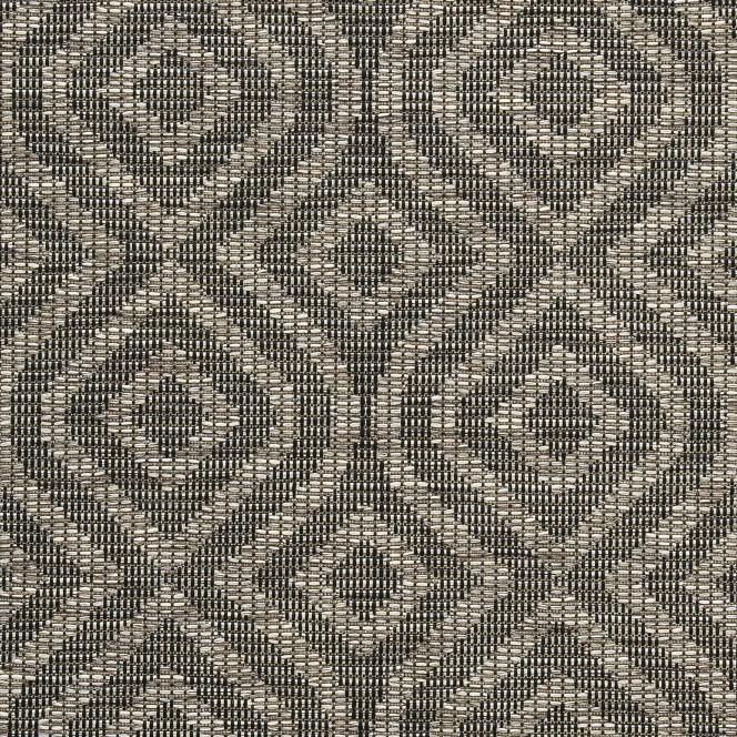 Islington-Flachgewebeteppich-braun-Desert-lup2