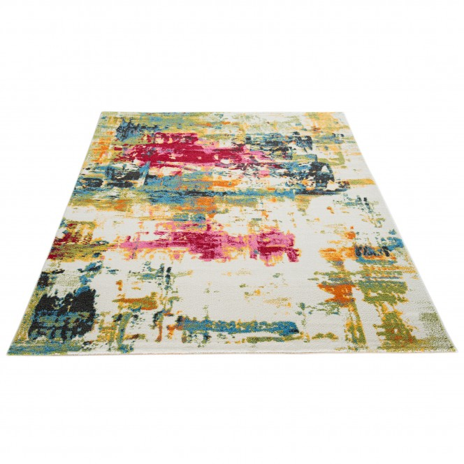 Monet-Designerteppich-mehrfarbig-Multicolor-160x230-per.jpg