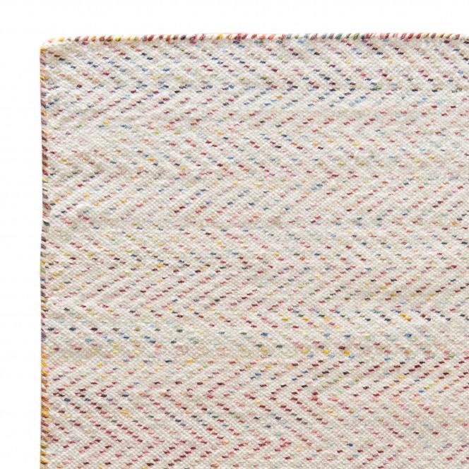 parala-handwebteppich-beige-multicolor-80x200-lup.jpg