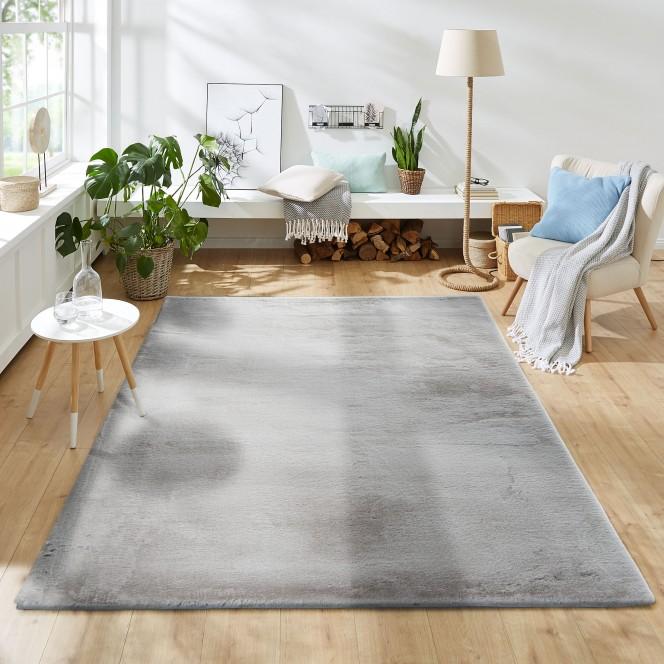 Ranua-Kunstfellteppich-hellgrau-silver-160x230-mil