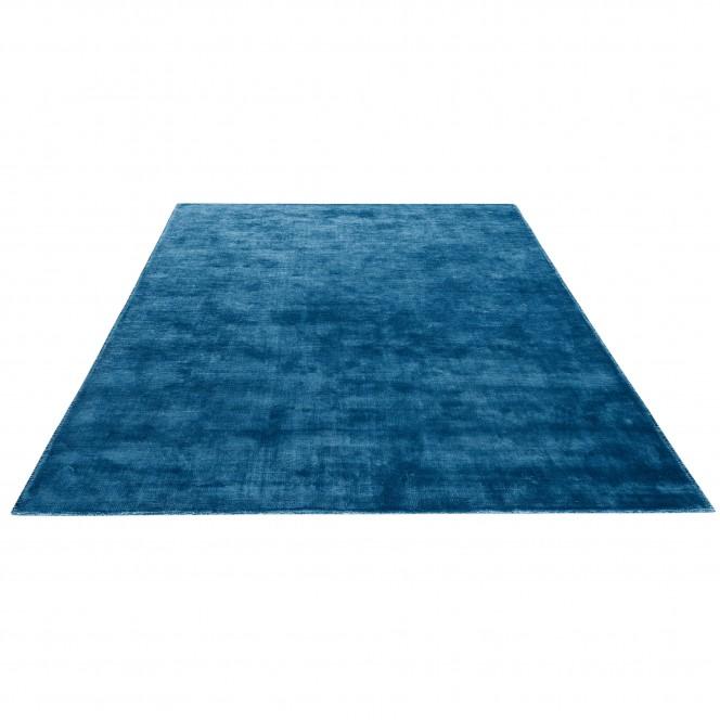 Morino-Designerteppich-blau-BlueNight-170x240-fper