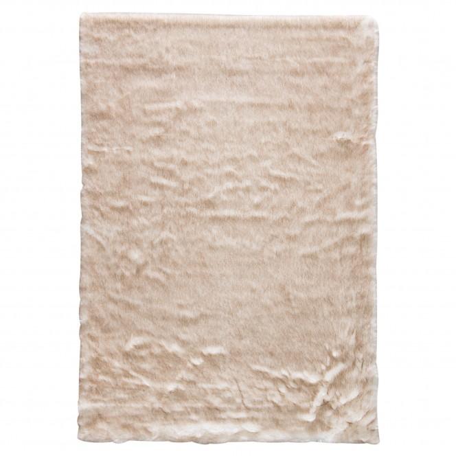 lofthus-fellteppich-hellbraun-sand-160x230-pla.jpg