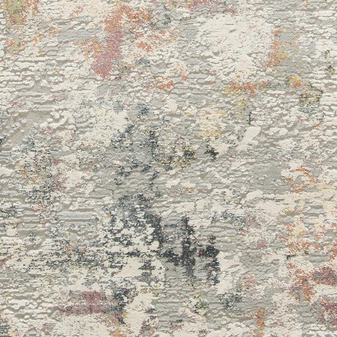Calanthe-VintageTeppich-grau-Dunkelgrau-160x230-lup