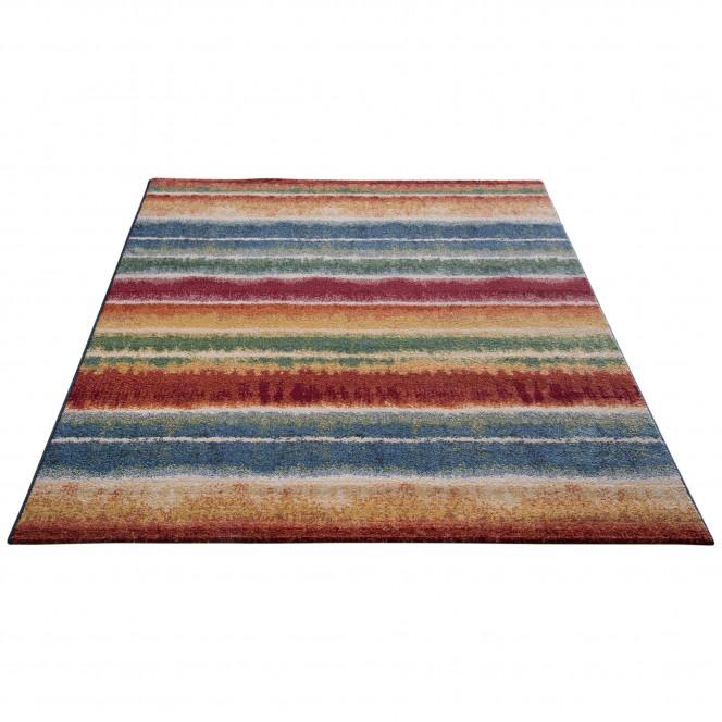 Rainbow-Designerteppich-mehrfarbig-multicolor-160x230-per.jpg