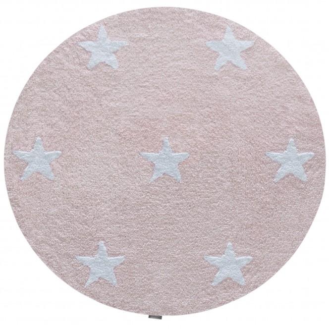 Spangle-Badematte-rosa-californiapink-90rund-pla.jpg