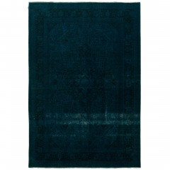 TaebrizFullcolor-blau_900231625-079.jpg