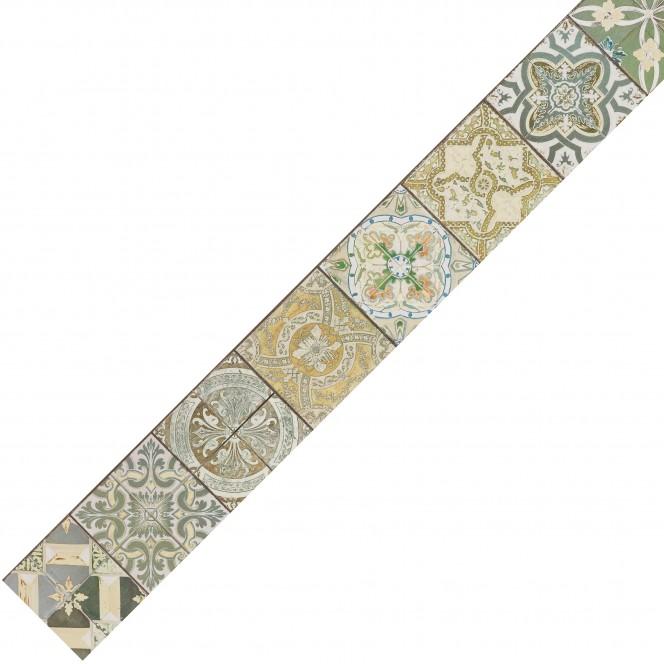Ornamento-Laminat-gruen-SomerhalderGruen6207-pla.jpg