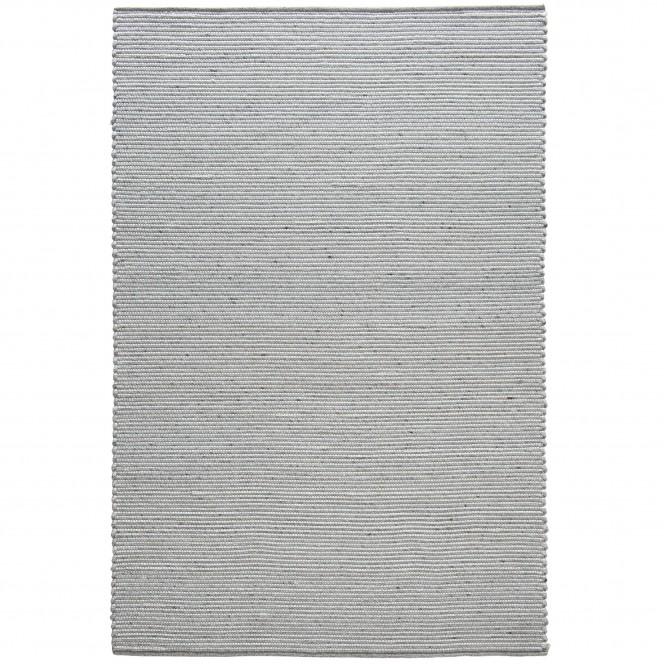 Holmerud-Handwebteppich-grau-Loftgrey-170x240-pla.jpg