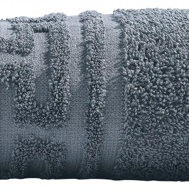 RecifeRoyal-Handtuch-grau-graphit-lup.jpg