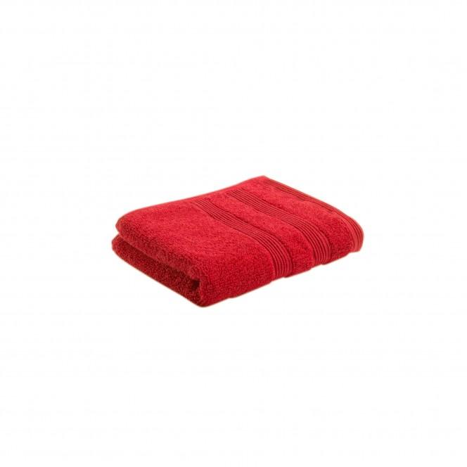 BarrierReefs-Gaestetuch-rot-chili-30x50-per.jpg