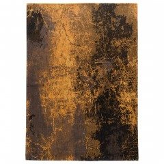 Cracks-VintageTeppich-Gold-DeepMine-170x240-pla.jpg