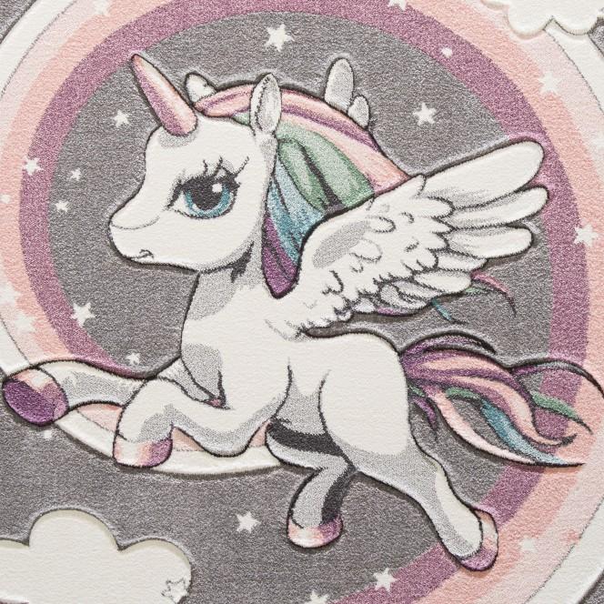 Unicorn-KinderTeppich-mehrfarbig-Hellgrau-lup.jpg