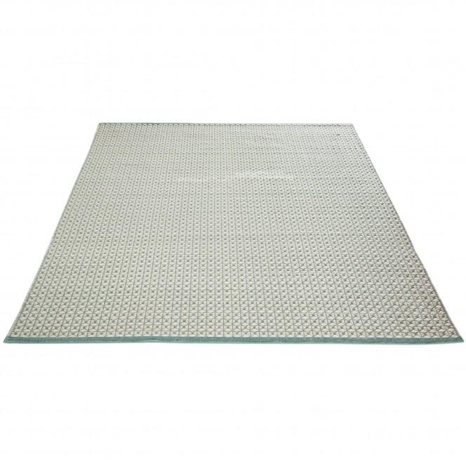 Aliano-Flachgewebeteppich-Gruen-SpringGreen-170x240-per.jpg