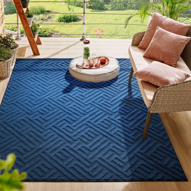 Ariadne-DesignerTeppich-blau-BlueNight-170x240-mil2