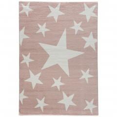 Zazu-DesignerTeppich-rosa-pink-160x230-pla.jpg