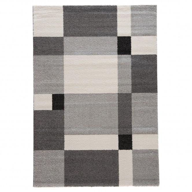 karo-designerteppich-grau-grau-160x230-pla.jpg