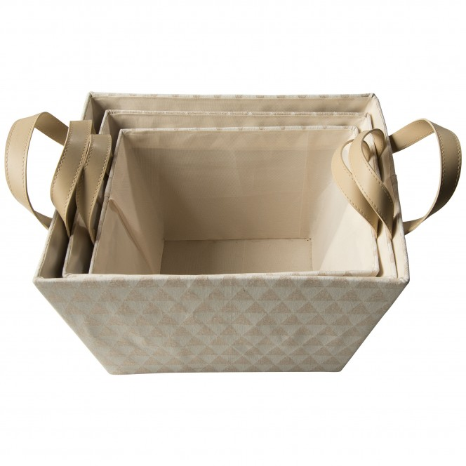BasketDots-Korb-Beige-Set-innen-per