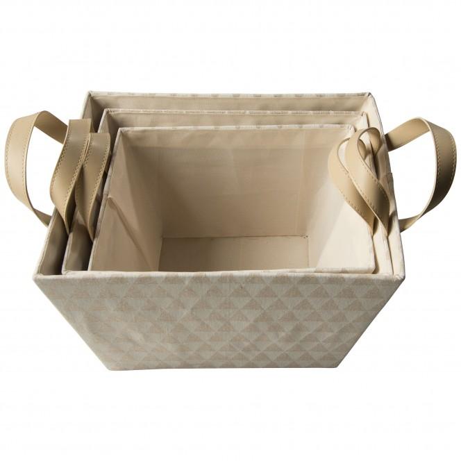 BasketDots-Korb-Beige-Set-innen-per