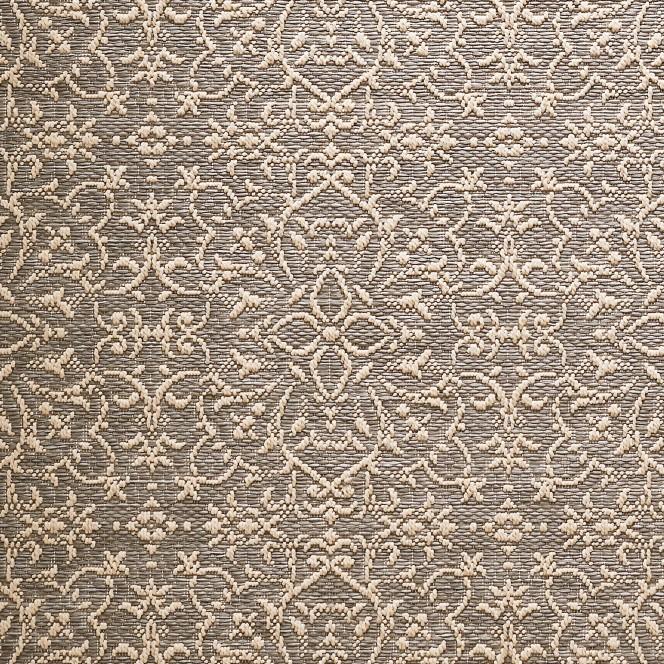 Virgo-DesignerTeppich-Grau-Silber-lup