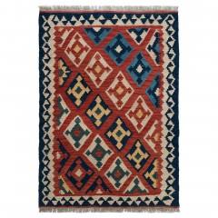 PersischerKelim-mehrfarbig_900133976-050.jpg