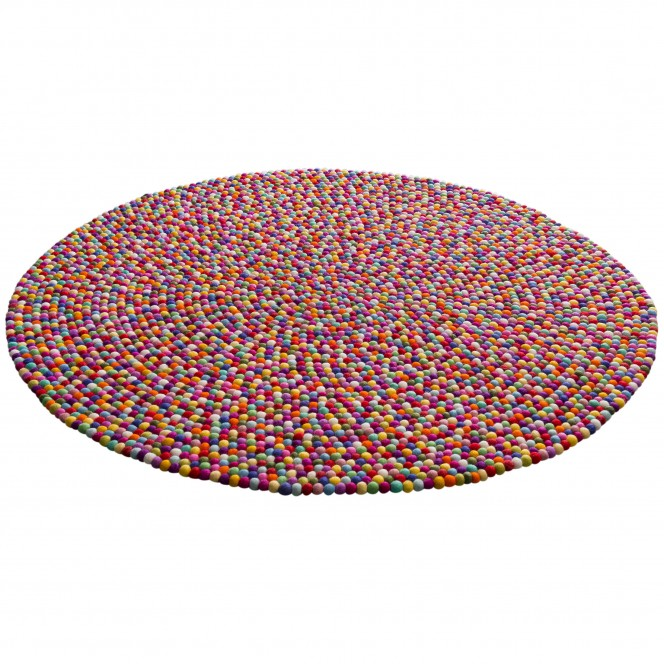 Arica-Filzkugelteppich-mehrfarbig-rund-per.jpg